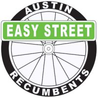 Easy Street Recumbants
