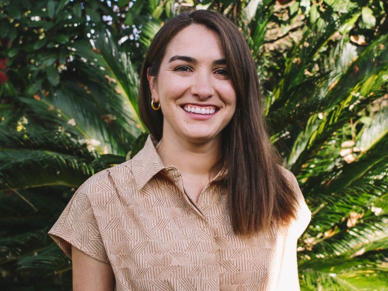 Natalie-Caballero.jpg